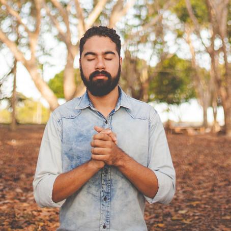 Short-term prayer trips