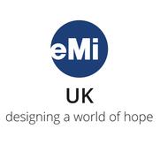 EMI-UK-H_Double-Blue LR (002).png