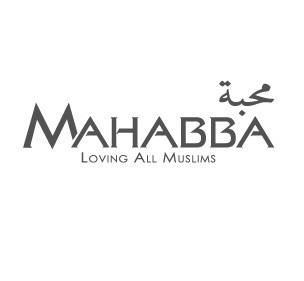 Mahabba