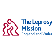 The Leprosy Mission