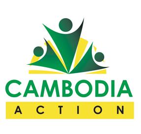 Cambodia Action