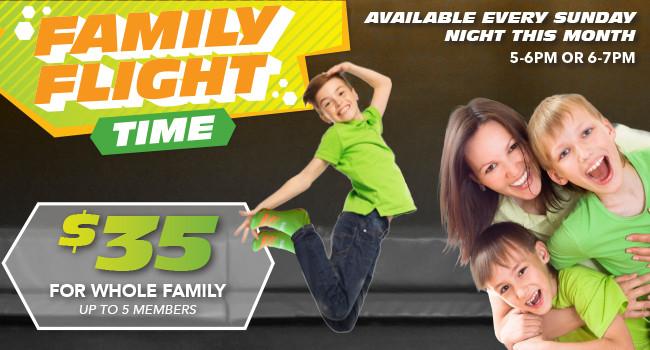 RJ Family Flight Time 2020 Email.jpg