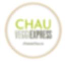 Chau Logo Gold (1).png