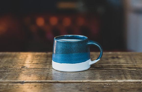 Espresso Cup - Kinto Slow Style