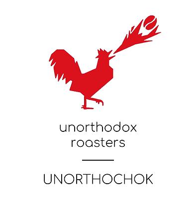 UNORTHOCHOK