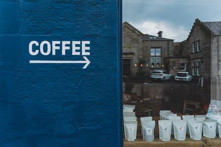 Coffee -->
