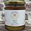 Thumbnail: The Ochil Honey Co.
