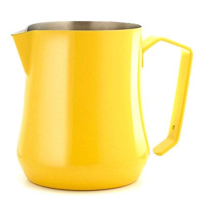 Milk Pitcher - Yellow