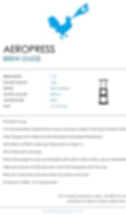 AEROPRESS-1.png