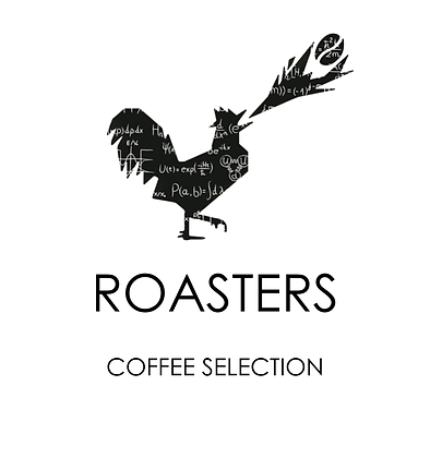 Roaster's Selection