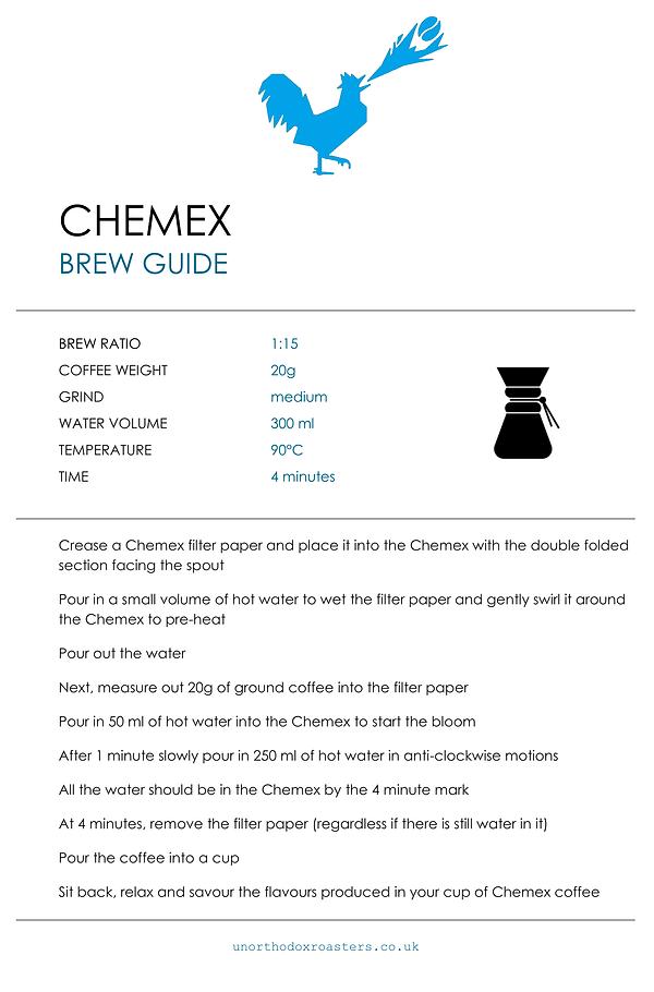 CHEMEX-1.png
