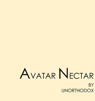 Avatar Nectar