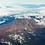Thumbnail: Stratovolcanic
