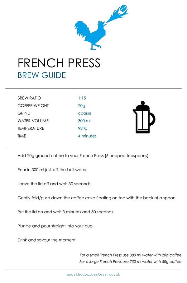 FRENCH PRESS-1.png