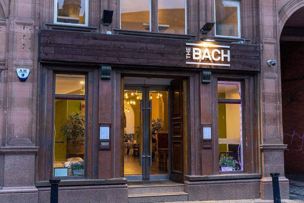 The Bach Dundee.jpg