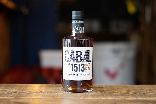Cabal Rum Unorthodox.jpg