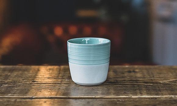 Professional Barista Cups