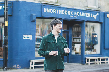 Unorthodox Roasters Takeaway Coffee.jpg