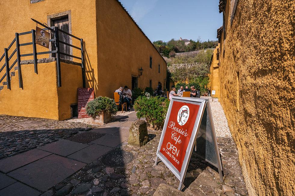 Bessies Cafe Culross.jpg