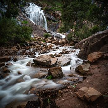 Lesmurdie Falls 4.jpg