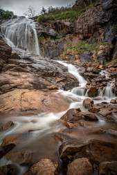 Lesmurdie Falls 3.jpg