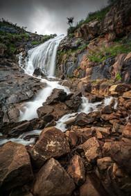 Lesmurdie Falls 2.jpg