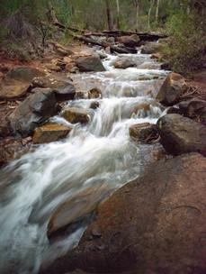 Lesmurdie Falls 1.jpg
