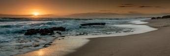 North Beach 1.jpg