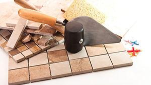 tiling-services.jpg