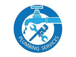 plumbing serivices.jpg