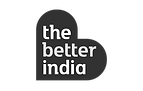better india_edited.png