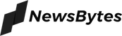 newsbytes-logo-text_edited.png