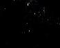 The-Circular-Collective-logo.png
