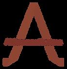 logo-test-abbr_2-a_edited_edited_edited.