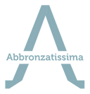 logo-test-abbr_2-a_edited_edited_edited_
