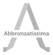 logo-test-abbr_2-a.png