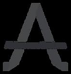 logo-test-abbr_2-a_edited_edited.png