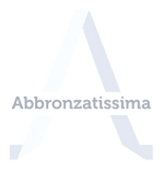 logo-test-abbr_2-a_edited.png