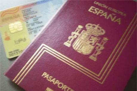 dni-pasaporte-reino-unido-documentos.jpg