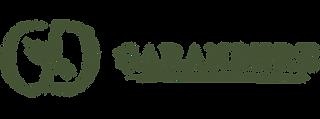 garandere-yatay-logo.png