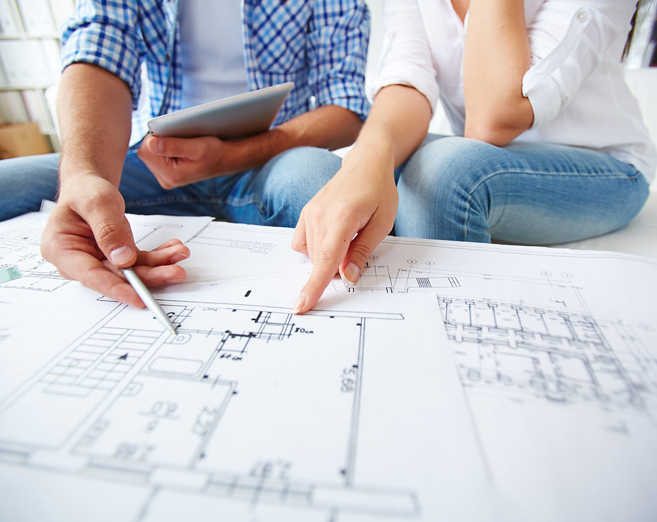 Renovations,knock down,rebuild,new home,Batemans,bay,south,coast,nsw