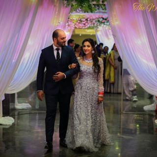 couple wedding photography (4).jpg