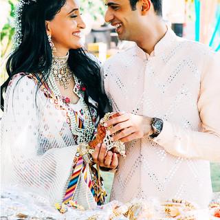 Couple Wedding Photography (28).jpg