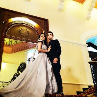 Couple Wedding Photography (2).jpg