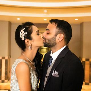 Couple Wedding Photography (18).jpg