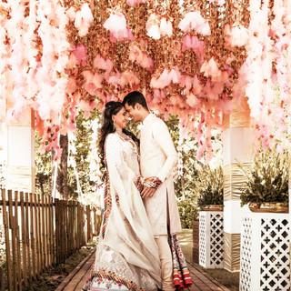 Couple Wedding Photography (30).jpg