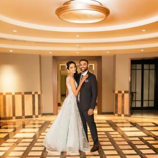 Couple Wedding Photography (17).jpg