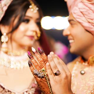 Couple Wedding Photography (29).jpg