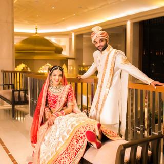 Couple Wedding Photography (11).jpg