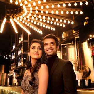 Couple Wedding Photography (12).jpg